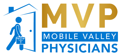 Mobile Valley Physicians